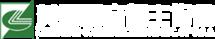 Christian Communications Inc